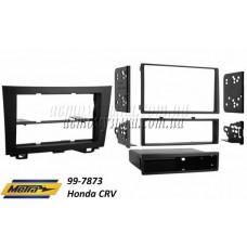 METRA 99-7873 Honda CR-V