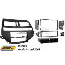 METRA 99-7875 Honda Accord