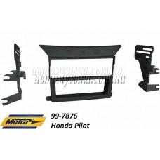METRA 99-7876 Honda Pilot
