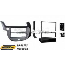 METRA 99-7877S Honda Fit
