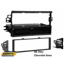 METRA 99-7951 Chevrolet Aveo