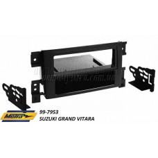 METRA 99-7953 Suzuki Grand Vitara