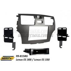 METRA 99-8158G Lexus ES 300/ ES 330