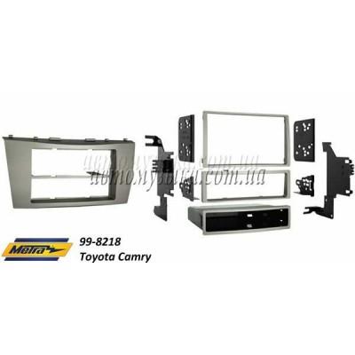 Купить переходную рамку METRA 99-8218 Toyota Camry