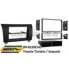METRA 99-8220CHG Toyota Tundra/ Sequoia