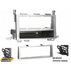 METRA 99-8225G Toyota Venza