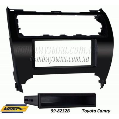 Купить переходную рамку METRA 99-8232B Toyota Camry