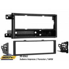 METRA 99-8902 Subaru Impreza/ Forester/ WRX