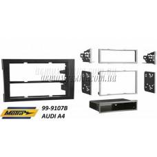 METRA 99-9107B AUDI A4