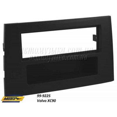 Купить переходную рамку METRA 99-9225 Volvo XC90