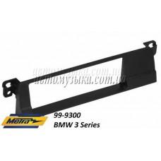METRA 99-9300 BMW 3 Series