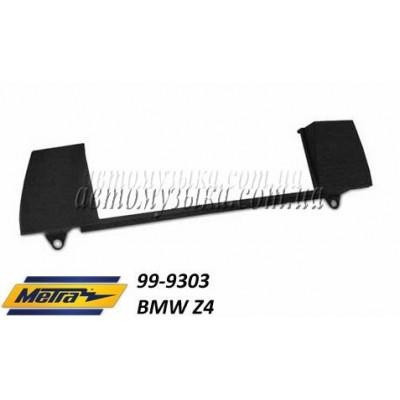 Купить переходную рамку METRA 99-9303 BMW Z4