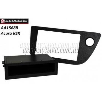 Купить переходную рамку SCOSCHE AA1568B ACURA RSX 02