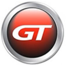 Купить Парковочные радары GT