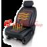 Купить GT H4-TYT right подогрев сидений