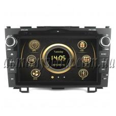 EasyGo S312 Honda CR-V 2007-2011
