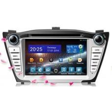 FlyAudio G7088F01 Hyundai IX35