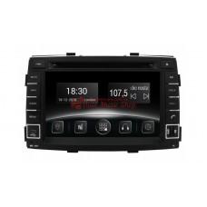 GAZER CM5007-XM10 Kia Sorento 2010-2012