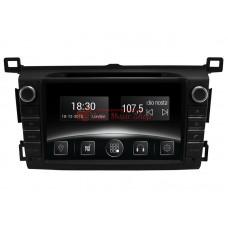 GAZER CM5008-A40 Toyota RAV4 2013-2016