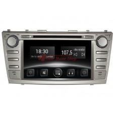 GAZER CM5008-V40 Toyota Camry V40 2007-2011