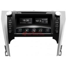 GAZER CM5008-V50 Toyota Camry V50 2012-2015