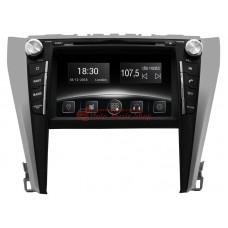 GAZER CM5008-V55 Toyota Camry V55 2015-2017