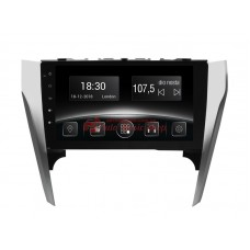 GAZER CM5510-V50 Toyota Camry V50 2012-2015