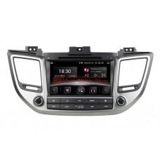 GAZER CM5008-TL Hyundai Tucson 2015-2017