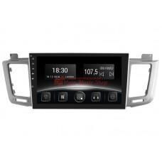 GAZER CM5510-A40 Toyota RAV4 2013-2016