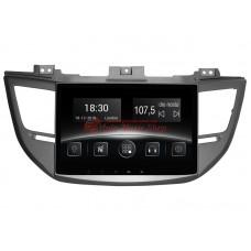 GAZER CM5510-TL Hyundai Tucson 2015-2017
