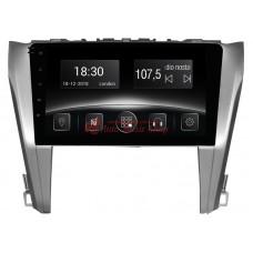 GAZER CM5510-V55 Toyota Camry V55 2015-2017