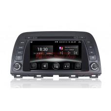 GAZER CM6008-KE Mazda 6 2012-2016