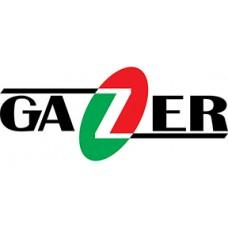 Купить Системы кругового обзора GAZER