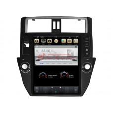 GAZER CM7012-J150H Toyota Land Cruiser Prado 150 2014-2016