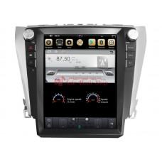 GAZER CM7012-V55 Toyota Camry V55 2015-2017