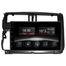 GAZER CM5510-J150 Toyota Land Cruiser Prado 150 2010-2013