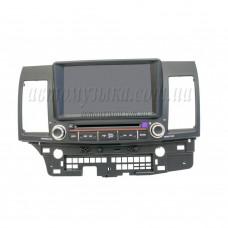 Globex GU-I871 Mitsubishi Lancer X