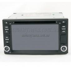 Globex GU-K622 Hyundai Accent