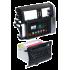 Купить штатную магнитолу INCAR TSA-2184 Toyota Land Cruiser Prado 150 2010-2014