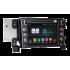 Купить штатную магнитолу Incar AHR-0784 Suzuki Grand Vitara