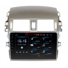 Incar XTA-1441 Toyota Corolla 2009-2012