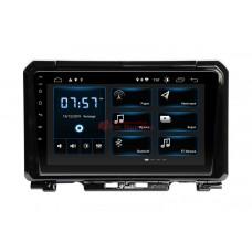 Incar XTA-1701 Suzuki Jimny 2019+