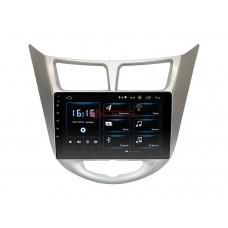 Incar XTA-9301 Hyundai Accent 2011+