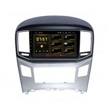 Incar DTA-2405 Hyundai H1