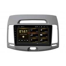 Incar DTA-2460 Hyundai Elantra 2006-2010