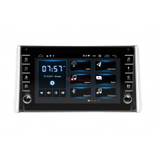 Incar XTA-2204R Toyota RAV4 2020+