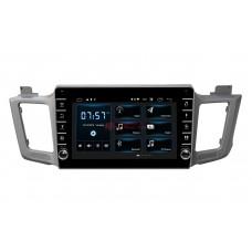 Incar XTA-2312R Toyota RAV4 2013-2019