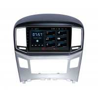 Incar XTA-2405 Hyundai H1