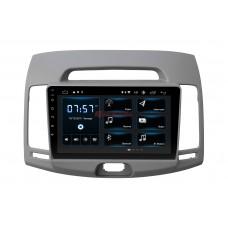 Incar XTA-2460 Hyundai Elantra 2006-2010