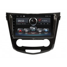 INCAR PGA-6221 Nissan Qashqai, X-Trail 2014+ Cond